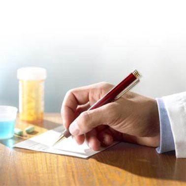 Labin: Ukinuta ordinacija dr. Nikole Gržalja