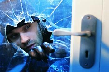Labin: U provaljenom stanu živio nekoliko dana, a na odlasku ukrao 100 eura