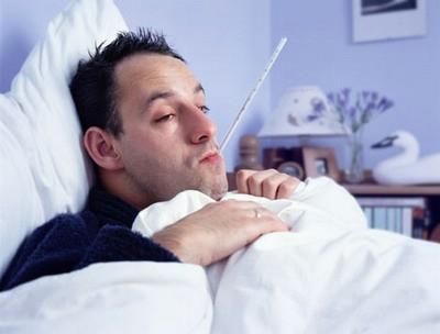 U Labinu šest novooboljelih od nove gripe
