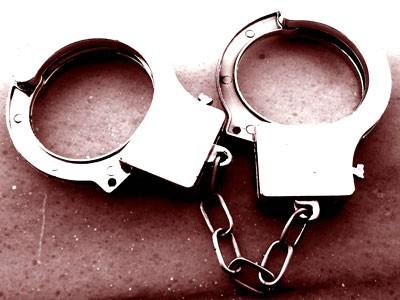 U jedanaest dana 2010. godine labinska policija evidentirala 10 kaznenih djela imovinskog kriminaliteta