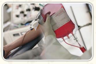 Labin: godina 2009. brojem darivatelja krvi najbolja do sada