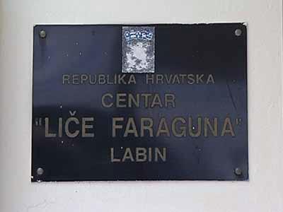 """Centar """"Liče Faraguna"""" u  2009. prikupio 111 tisuća kuna"""