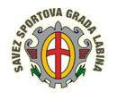 Skupština labinskog Saveza sportova - usvojena podjela novca po klubovima za 2010.