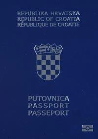 Počinje izdavanje biometrijskih putovnica, stare vrijede do isteka roka
