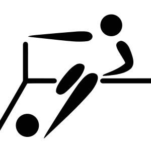 17. ZMNL LABINŠTINE – rezultati prvih četvrtfinalnih utakmica