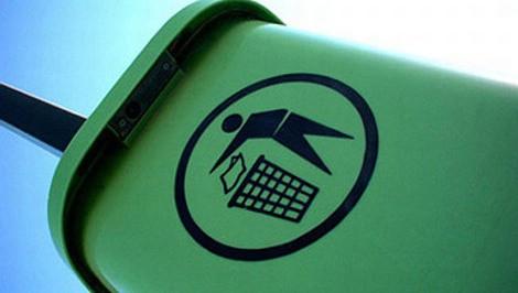 U Rapcu uskoro počinje selektivno prikupljanje otpada putem vrećica