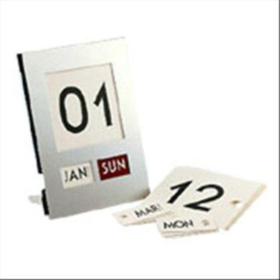 Labin: kalendari za iseljenike