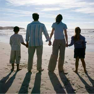 Korisnici dječjeg doplatka moraju obnoviti zahtijev do 28. veljače