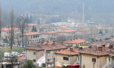 TZ općine Raša 5 godina bez skupštine