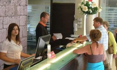Turizam u Istri: Povećanje plaća i u rabačkim hotelskim tvrtkama