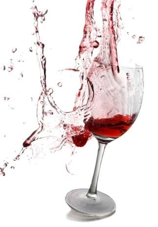 Labin: Pijan razbijao čaše i vrijeđao policajce