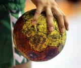 Turnir minirukometaš(ic)a u Opatiji: malim Labinjanima novo rukometno zlato