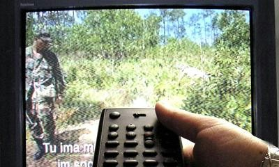Kako odjaviti TV prijamnik? HRT-ove upute protuzakonite