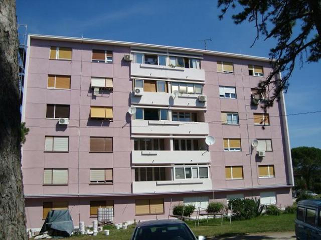 ETICS ili fasadom do uštede energije