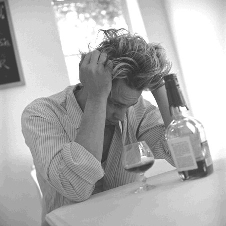 Alkoholizam tema vijeća za komunalnu prevenciju Grada Labina