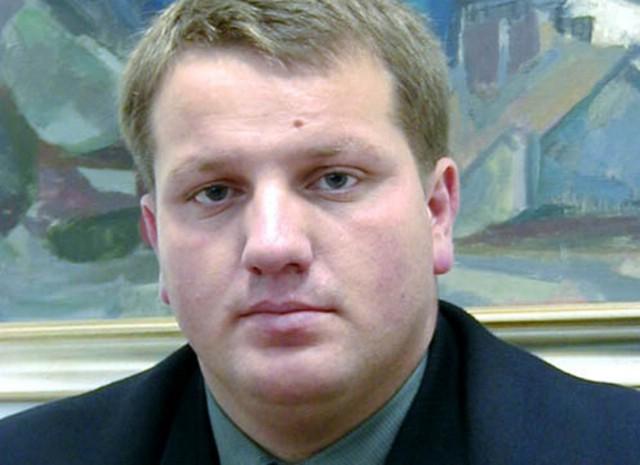 Policija nedvojbeno utvrdila da je Đani Bažon počinio samoubojstvo / Herak:  Bojao se da će zbog HPB-a opet u zatvor