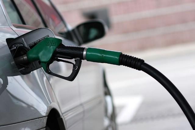 Benzin jeftiniji, dizel skuplji
