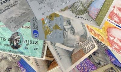 Zamjeniku Gradonačelnika Zoranu Rajkoviću obustavljena isplata naknade zbog nedostavljanja imovinske kartice