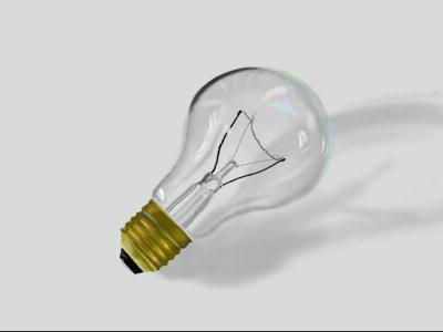 Sutra cijelo naselje Starci bez elekrtične energije