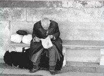 Bijedni paradoks labinskog društva: Što manji utrošak vode,  veći račun - čime su umirovljenici zaslužili plaćati dugove Vodovoda?!