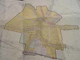 Vijećnici izglasali Urbanistički plan uređenja naselja Kapelica