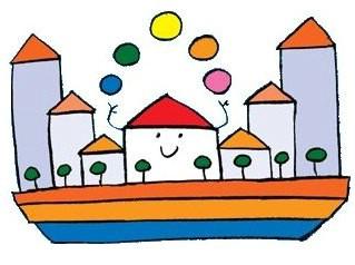 Hoće li Grad Labin uskoro biti Grad - prijatelj djece?