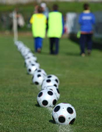 35. sjednica Izvršnog odbora Saveza sportova Grada Labina : određene prioritetne sportske manifestacije i vrhunski sportaši