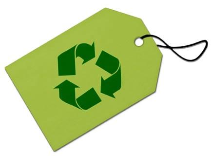 Građanima Općine Raša nove kante za smeće i novi obračun komunalija