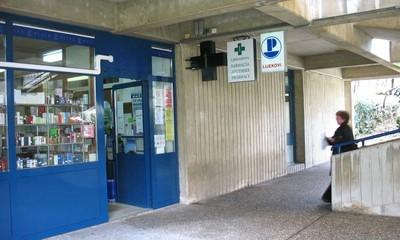 Usklađivanje sa zakonom: Labinjani po medikamente u Pulu?