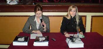 Rudarstvo na Labinštini potaknulo je multikulturalnost i multietičnost