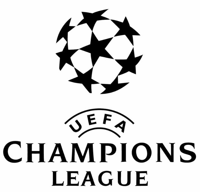 "Liga prvaka: Milan - Manchester United @ Caffe bar ""Me Gusta"", Labin"