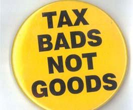 Ukida se krizni porez od 2 posto